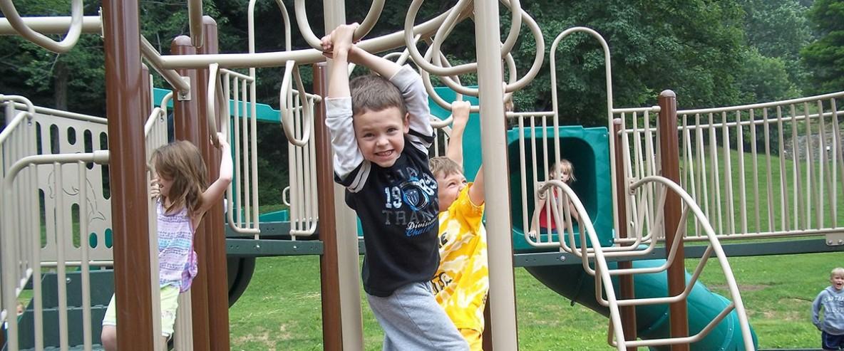 playground.3