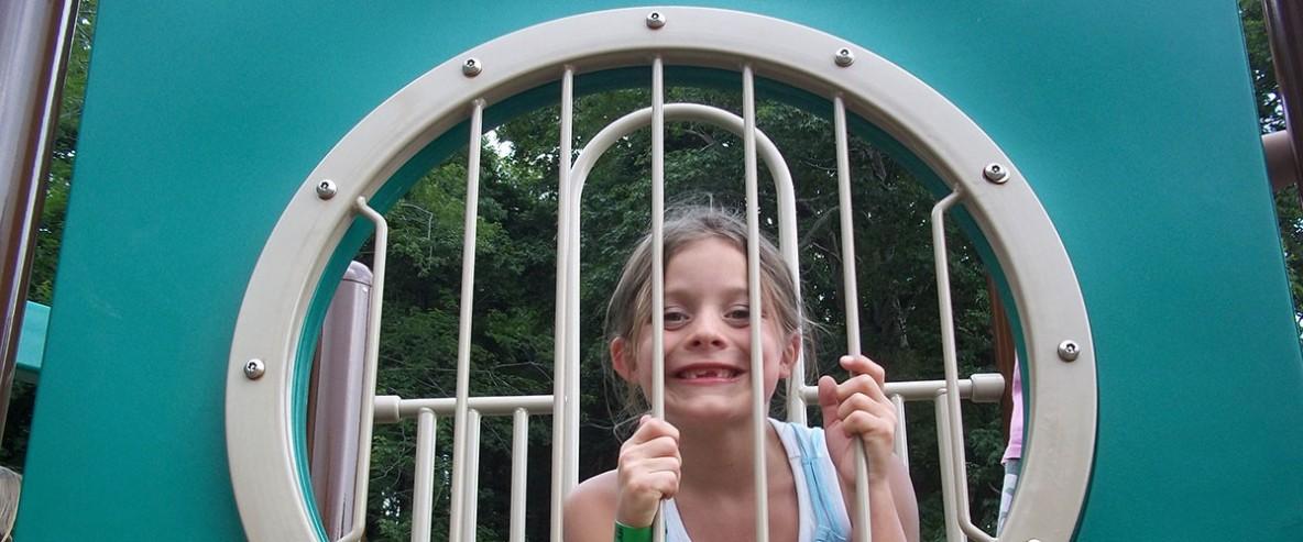 playground.5