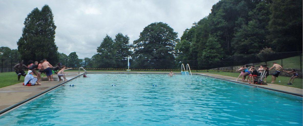 pool.banner.1