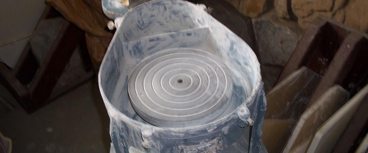 pottery.rm.4
