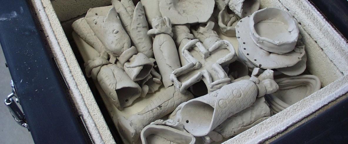 pottery.rm.6
