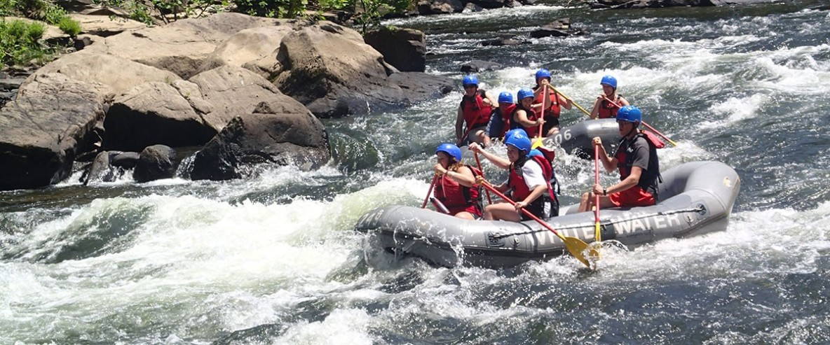 raft.whitewater.1