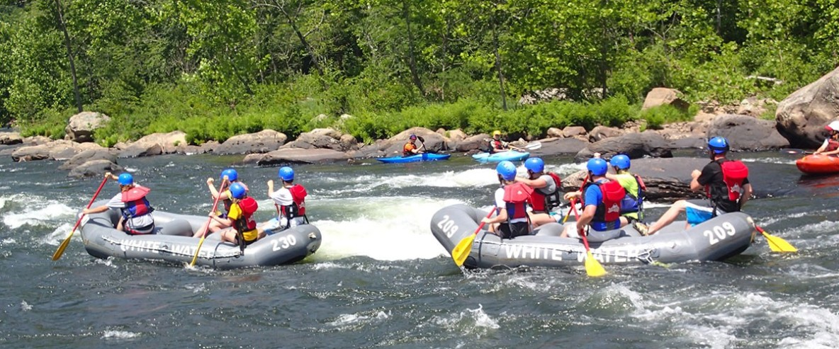 raft.whitewater.2