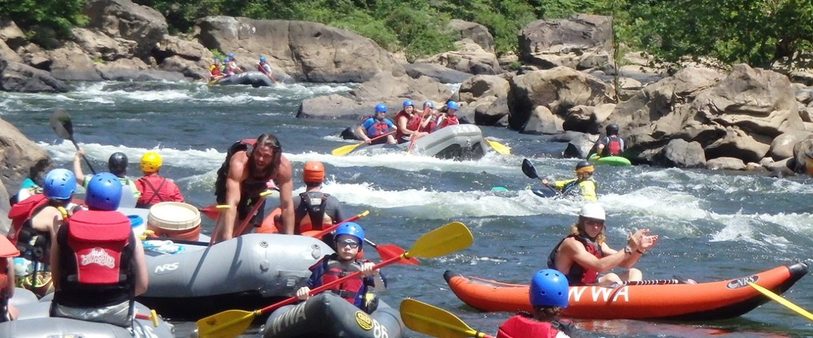 raft.whitewater.3