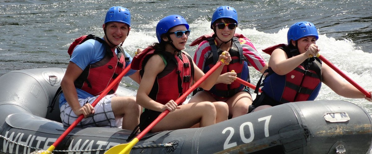 raft.whitewater.5