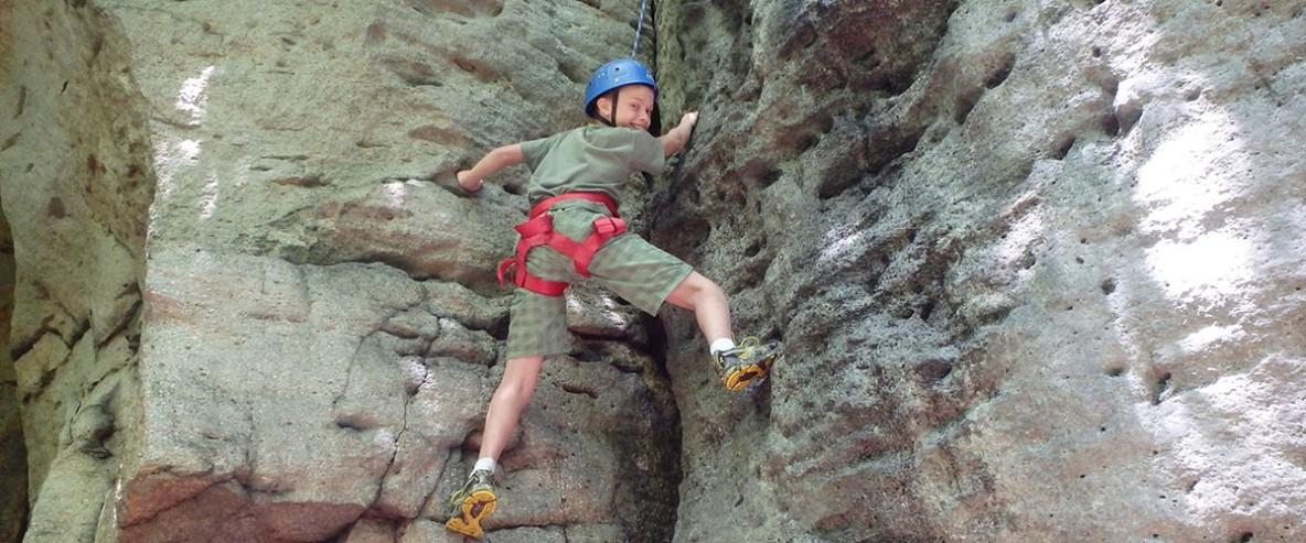 rock.climb.1