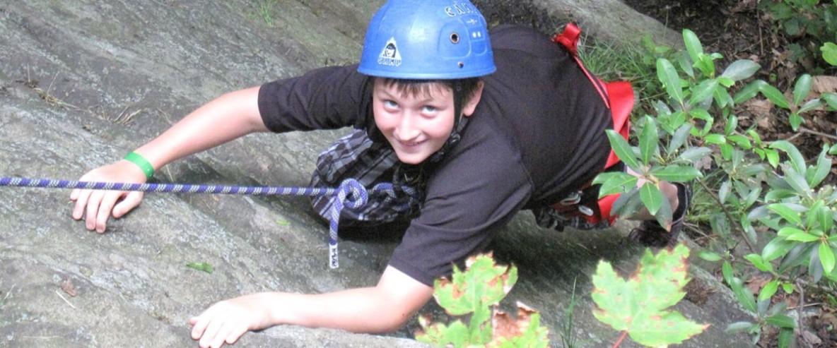 rock.climb.2