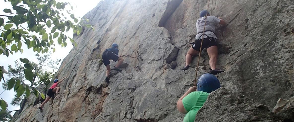 rock.climb.3