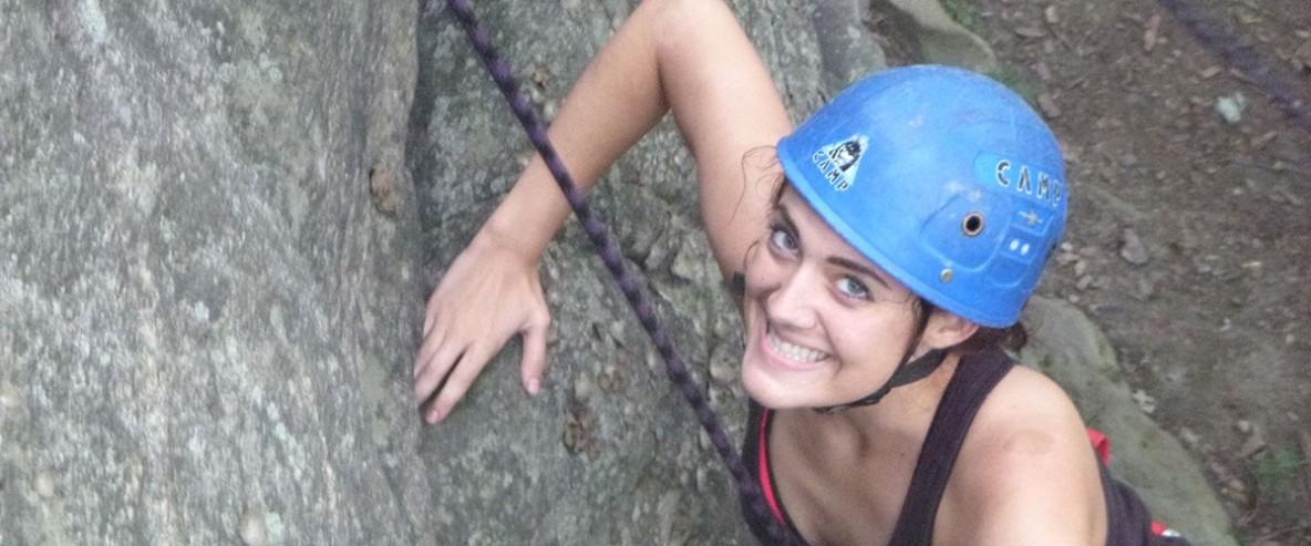 rock.climb.4