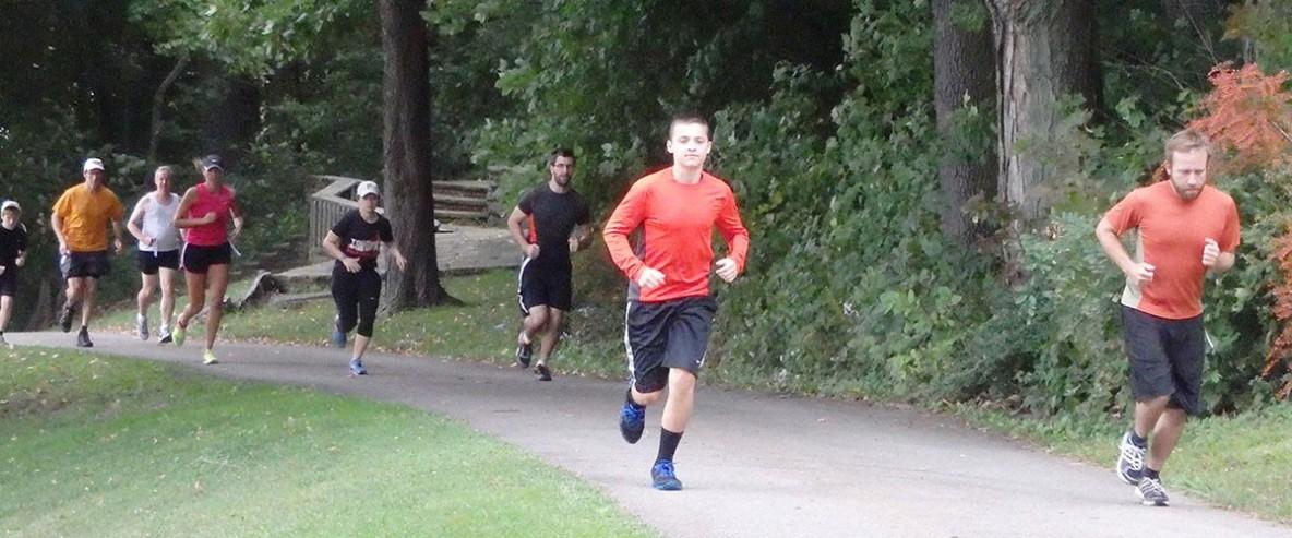running.1