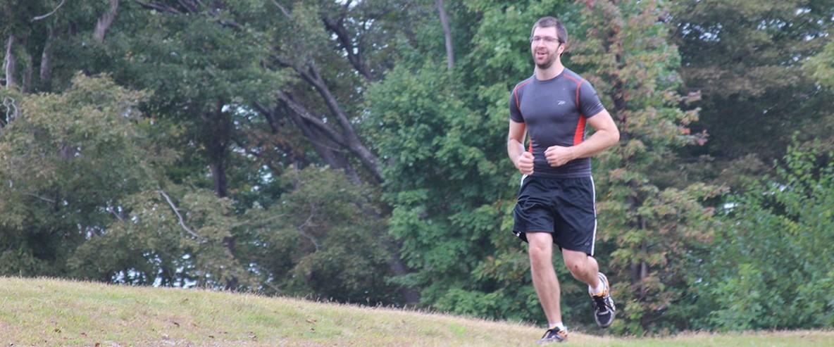 running.3
