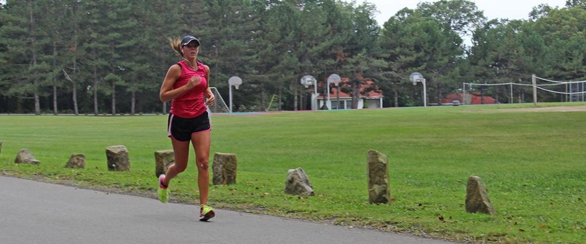 running.4