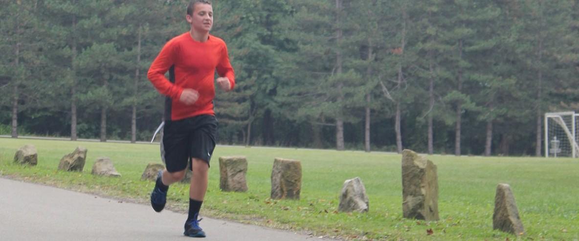 running.5