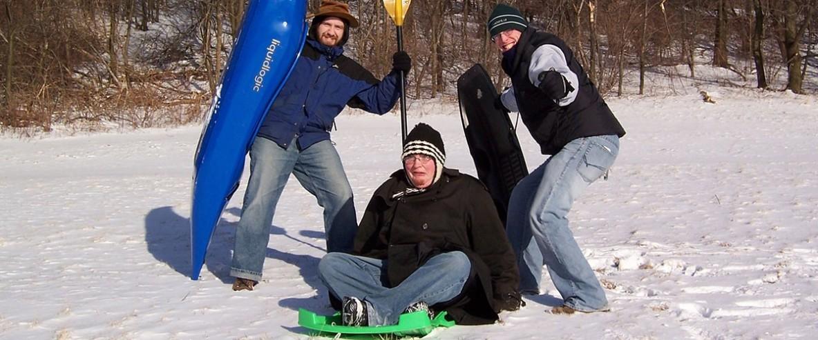 sled.4