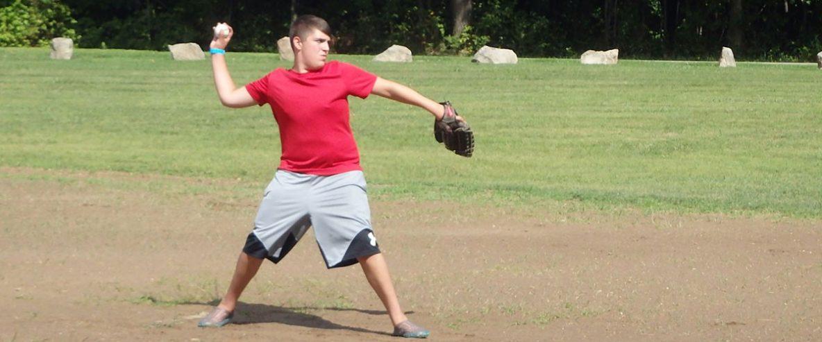 softball.1