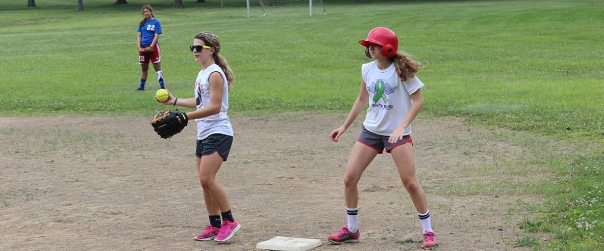 softball.2