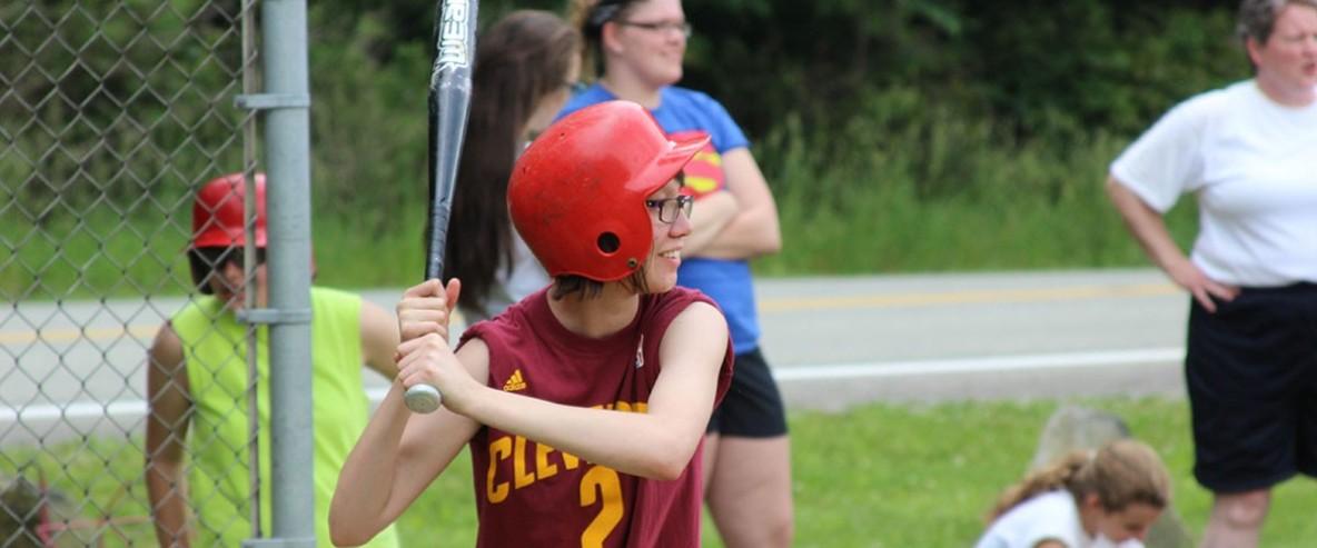 softball.3