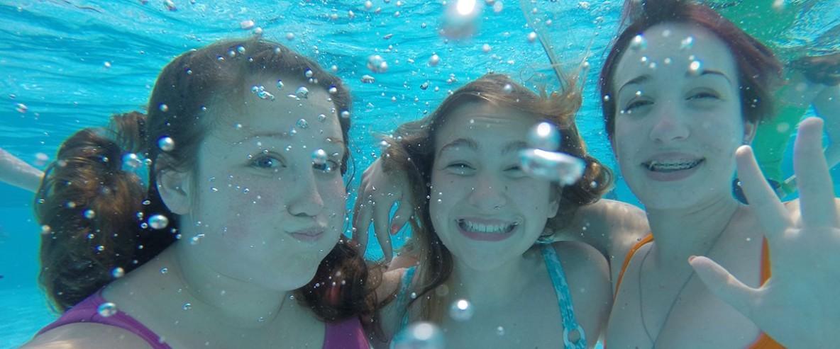 swimming.1
