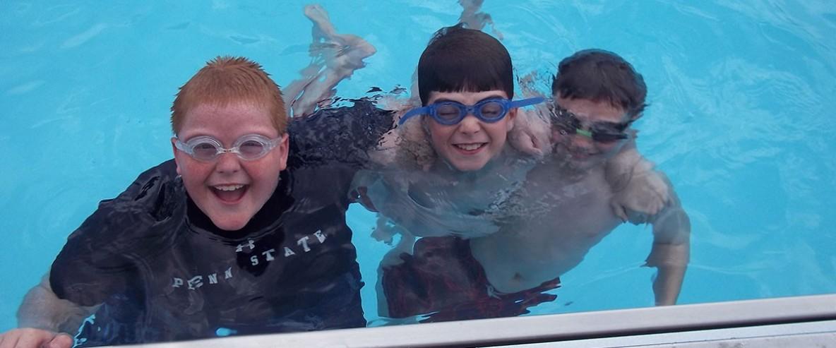 swimming.3