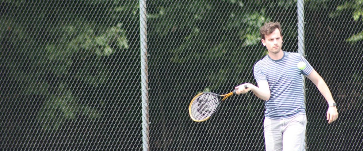 tennis.1