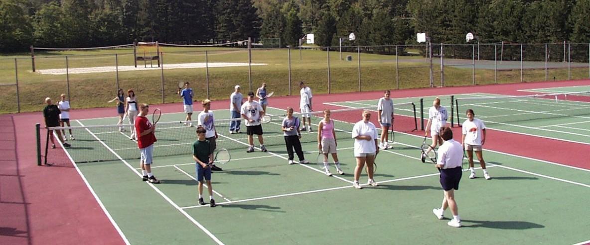 tennis.6