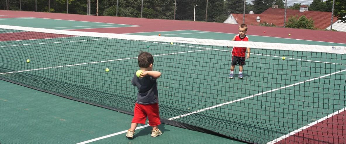 tennis.7