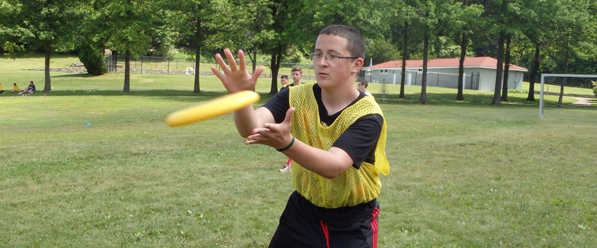 ultimate.frisbee.2