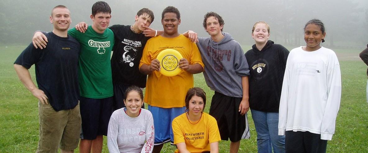 ultimate.frisbee.4