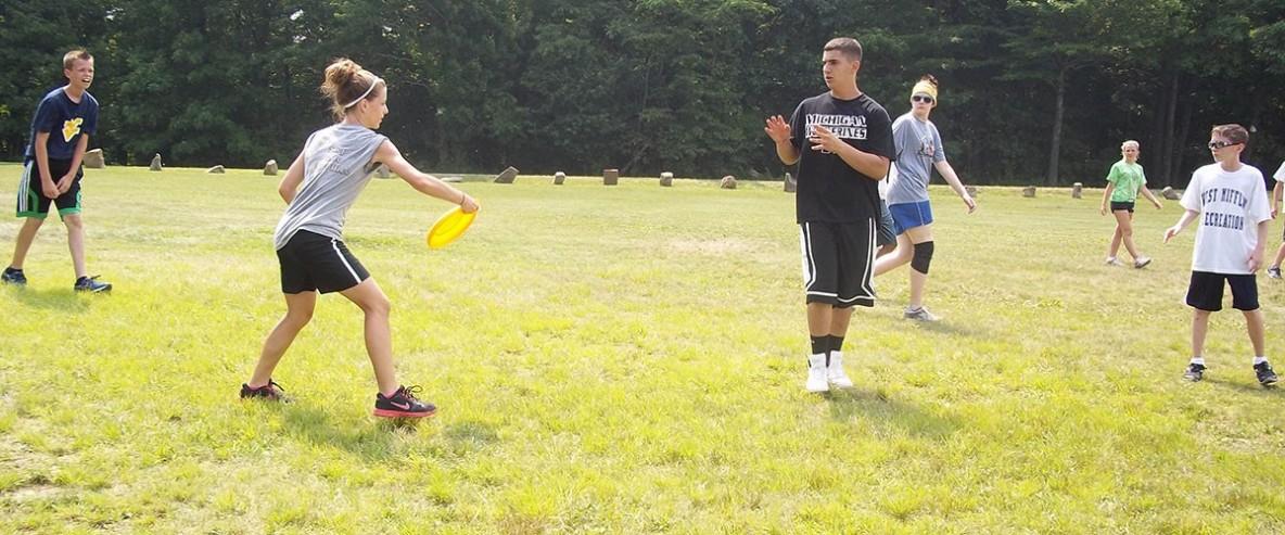 ultimate.frisbee.5