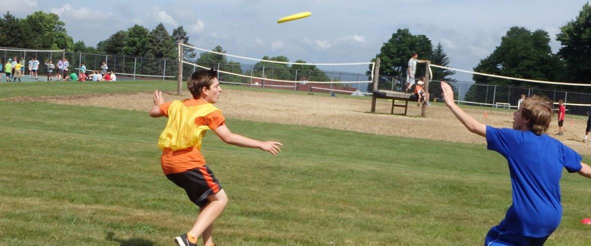 ultimate.frisbee.7