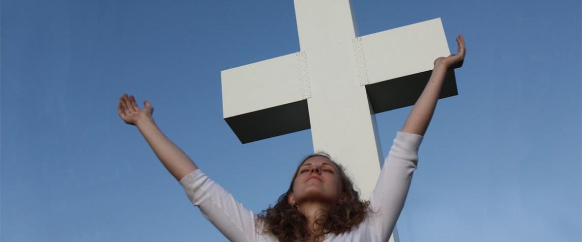 worship.8