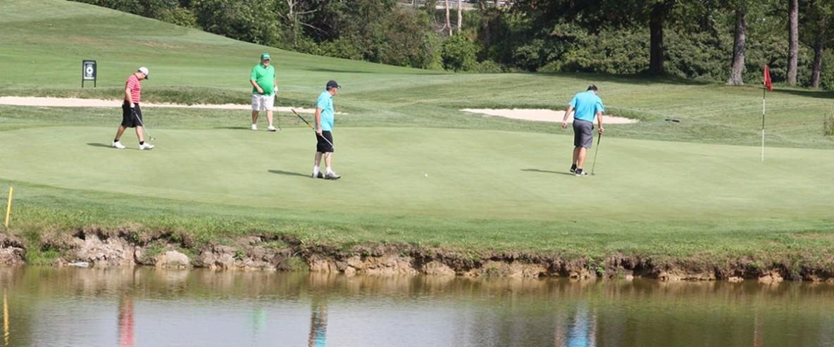 golf.banner.02