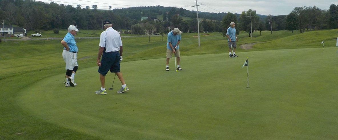 golf.banner.17