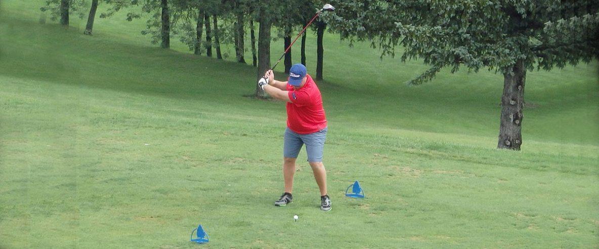 golf.banner.18