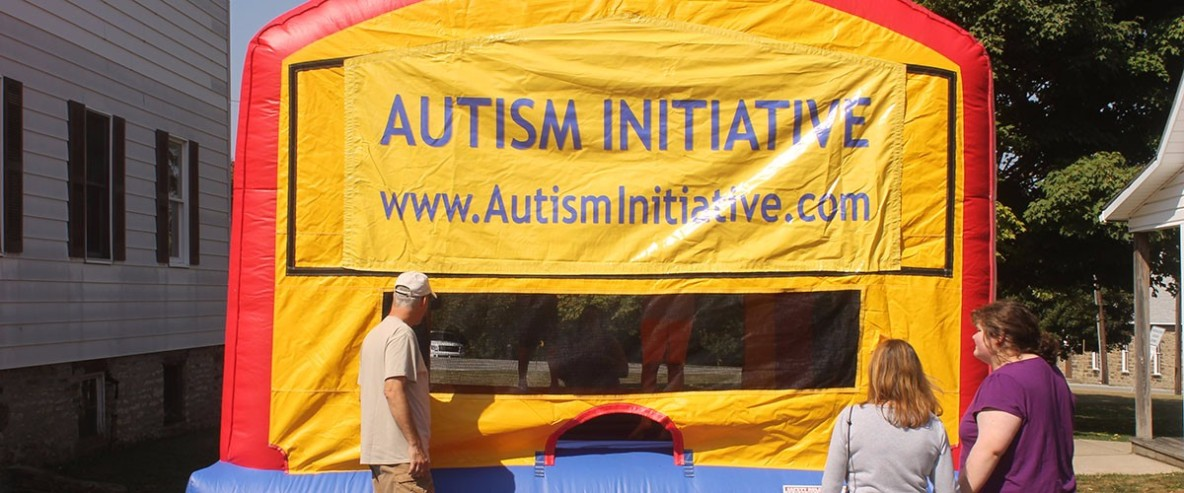 autism.103