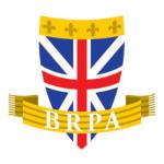 BRPA logo
