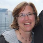 Lynn Hartenstein