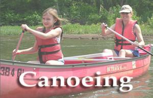 canoe.pg