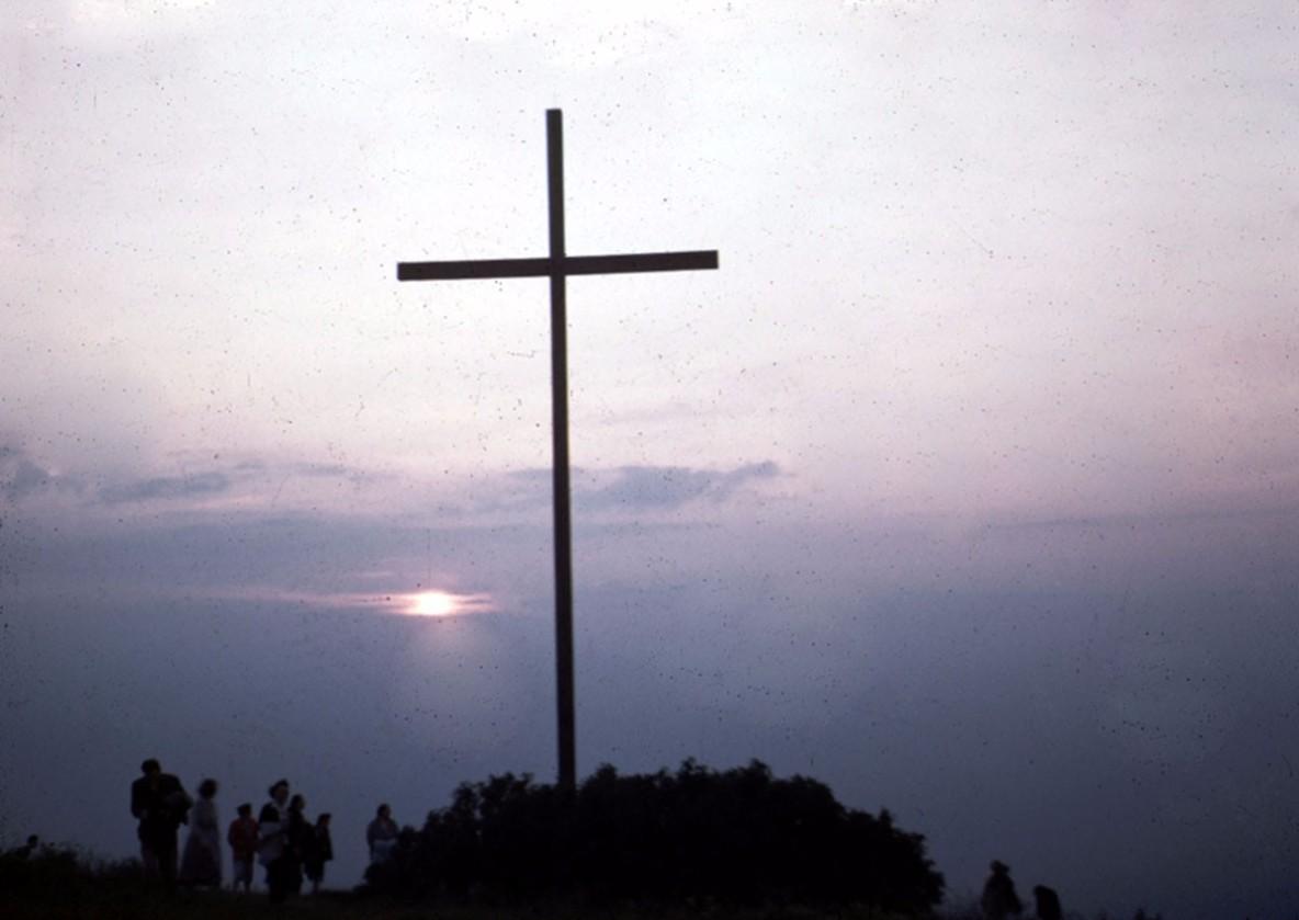 cross.construction.01
