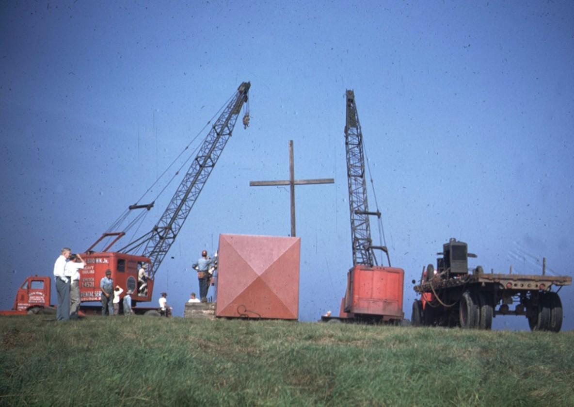 cross.construction.21
