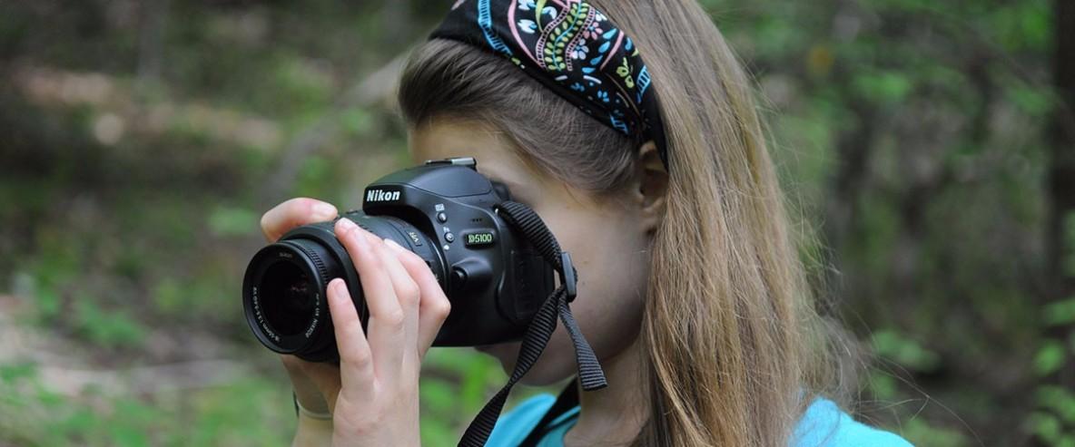 photos.2