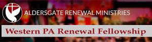 renewal.rl