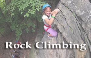 rock.climb.pg