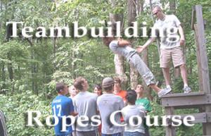 teambuilding.pg