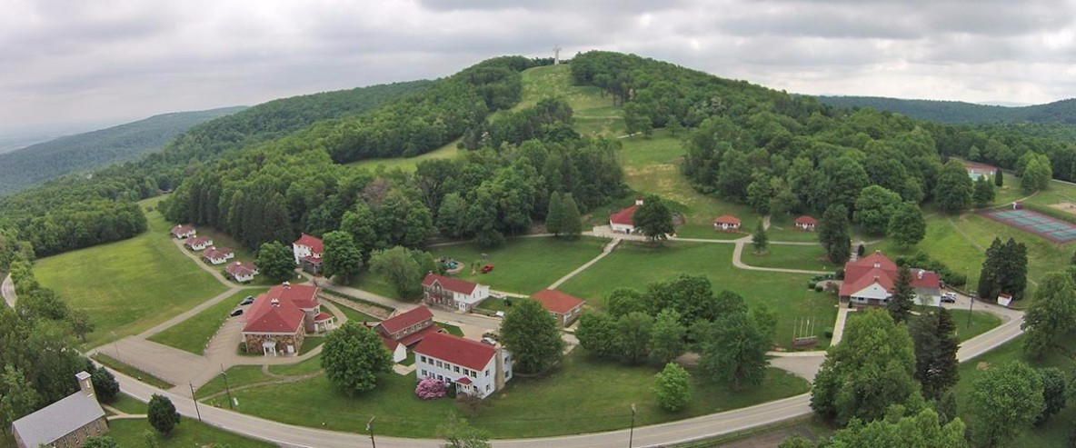 drone.campus.1
