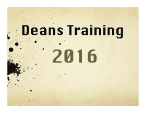 Deans Training 2016_Page_01
