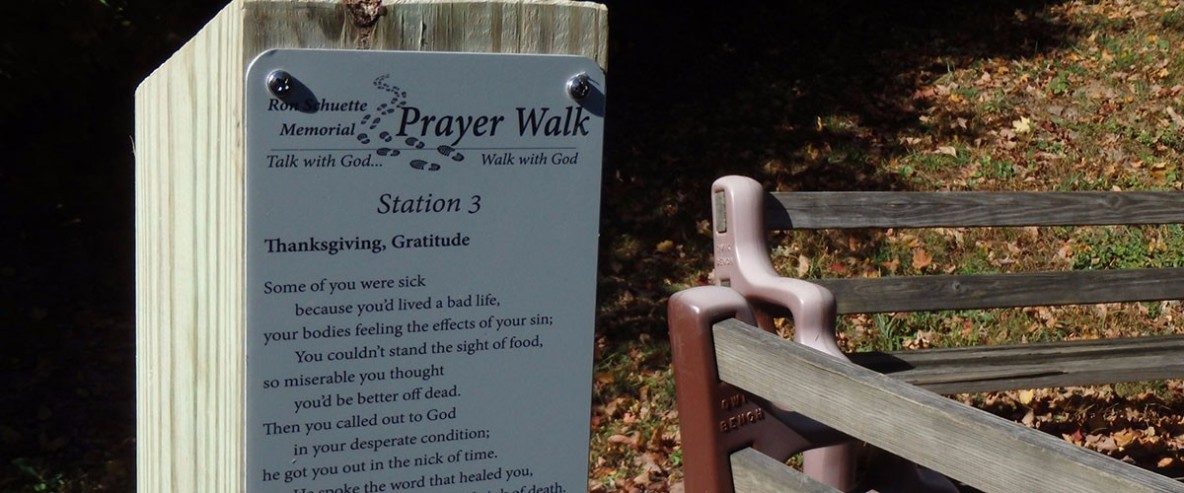 prayer.walk.1