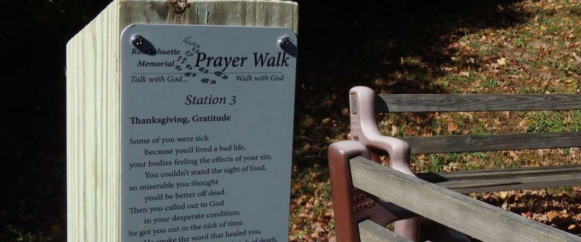 prayer.walk.1